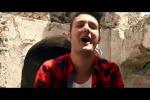 Nuovo singolo per il cantante di Ravanusa Paolo Loggia