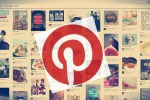 Instagram e Pinterest, in tre anni utenti raddoppiati