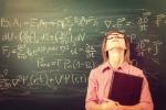 Ragazze poco portate per la matematica? Uno stereotipo dei genitori