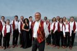 Renzo Arbore in tour con l'Orchestra Italiana: tappa a Palermo e Portorosa