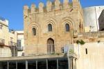 Arte e cultura a Mazara, la Regione finanzia due progetti