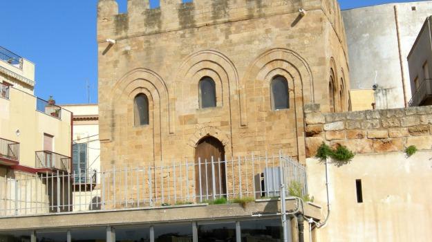 mazara, progetti, regione, Trapani, Cultura
