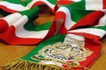 Rendiconto non approvato, commissariati 264 Comuni siciliani