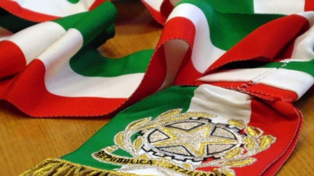 parti, protesta, punto nascite, sindaci, Palermo, Politica