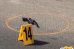 Tentato omicidio di un meccanico a Catania: un uomo in stato di fermo