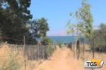 Villagrazia di Carini, varchi al mare: contesa aperta, ma la Regione tace