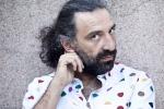 """Stefano Bollani ad agosto a Taormina col suo """"Napoli Trip"""""""