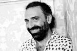 Il talento e il genio di Stefano Bollani a Taormina
