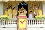 Thailandia, offende la monarchia su Facebook: condannato a 30 anni
