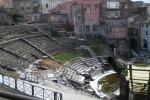 In Sicilia aperti di sera i musei e le aree archeologiche