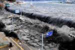 Pronto un modello per simulare eventuali tsunami nel mar Mediterraneo