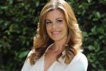 """Vanessa Incontrada: """"Condurre Sanremo? A chi non piacerebbe"""" - Foto"""