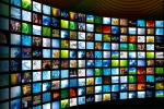 Internet, 3 italiani su 4 guardano video in streaming