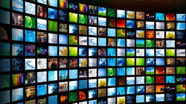 streaming, video, Sicilia, Società