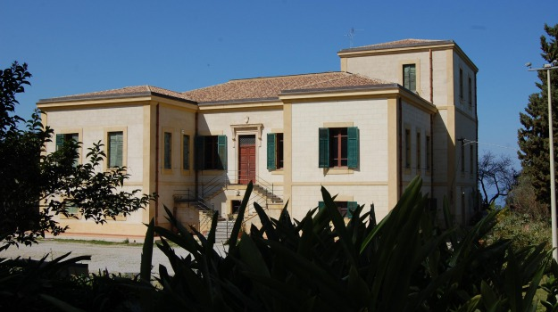 capo d'orlando, villa piccolo, Messina, Cronaca