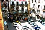 Controlli nei locali a Palermo, un pub sequestrato alla Vucciria