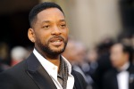 Oscar, anche Will Smith diserta la cerimonia - Foto