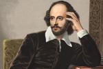 Shakespeare fumava marijuana? Trovate tracce di cannabis sulle sue pipe