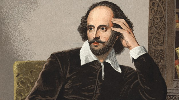 Shakespeare siciliano, teatro, Corrado Panzieri, Giulia Harding, John Florio, Saul Gerevini, William Shakespeare, Sicilia, Cultura