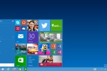 Debutta Windows 10, in 24 ore 14 milioni di installazioni