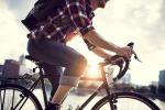 """In Canada arriva l'app che indica ai ciclisti il percorso """"più pulito"""""""