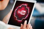 Debutta Youtube Gaming, piattaforma per giocatori