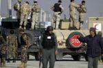 Afghanistan, attacco di un drone Usa: uccisi 12 talebani