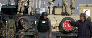 """Afghanistan, i Talebani a Trump: """"Rimpiangerete la fine dei colloqui"""""""
