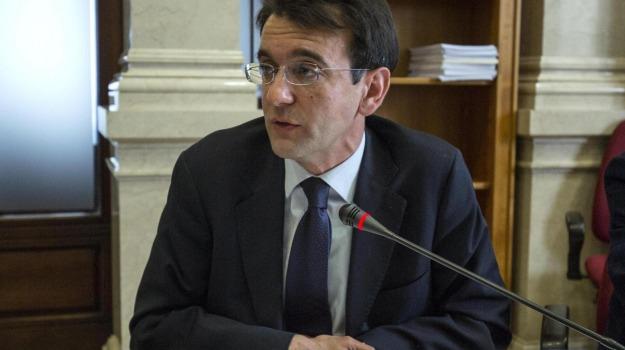 critiche, minoranza, partito, pd, Sicilia, Politica