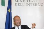 Morti in mare, Alfano: ci saranno altre tragedie se non interveniamo in Libia