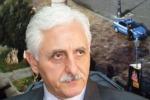 Il riberese Cufalo nominato vice capo della polizia