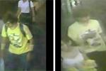 Strage di Bangkok, il primo arrestato è l'attentatore