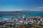 Nuova Zelanda, entra in vigore il divieto agli stranieri di comprare casa