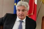 Asp di Agrigento, stabilizzazione vicina per i contrattisti