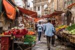 Mercati siciliani, ad Alcamo un contest fotografico premia i più belli