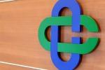 Banche, fusione tra due Bcc di Messina e Regalbuto
