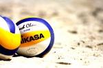 Beach Volley, parte il campionato italiano: tappa a Mondello, finale a Catania