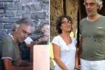 Sorpresa per due sposini di Genova: arriva Bocelli e intona l'Ave Maria