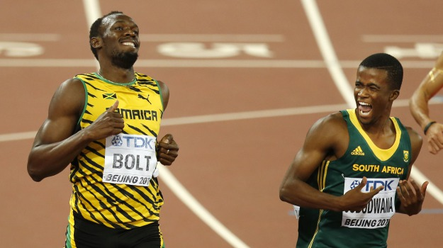 100 metri, 4x100, atletica, Sicilia, Sport