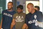 Agguato in pizzeria a Brescia, arrestati gli assassini: sono due concorrenti - Foto