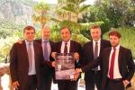 Enel, da Palermo al via campagna sulla sicurezza degli impianti