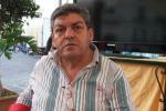 Melilli, il sindaco Cannata vince il ricorso e torna in carica