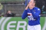 Antonio Cassano lascerà Genova solo per un'offerta allettante
