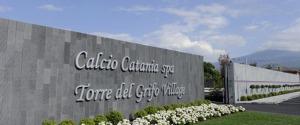 Nel Catania quattro in lista di partenza