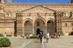 Via i ponteggi, la Cattedrale di Palermo ritorna... libera - Video