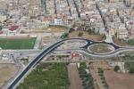 Cavalcaferrovia a Rosolini, il sindaco: è pericoloso