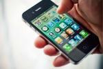 Comunali, risponde al cellulare mentre vota: elettore denunciato a Buscemi