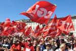 Palermo Energia a rischio tagli, sindacati sul piede di guerra