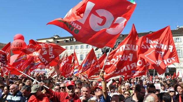 garante, sciopero, scuola, Sicilia, Economia