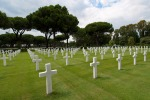 Cimitero di Comiso, chiesto il ritiro del bando